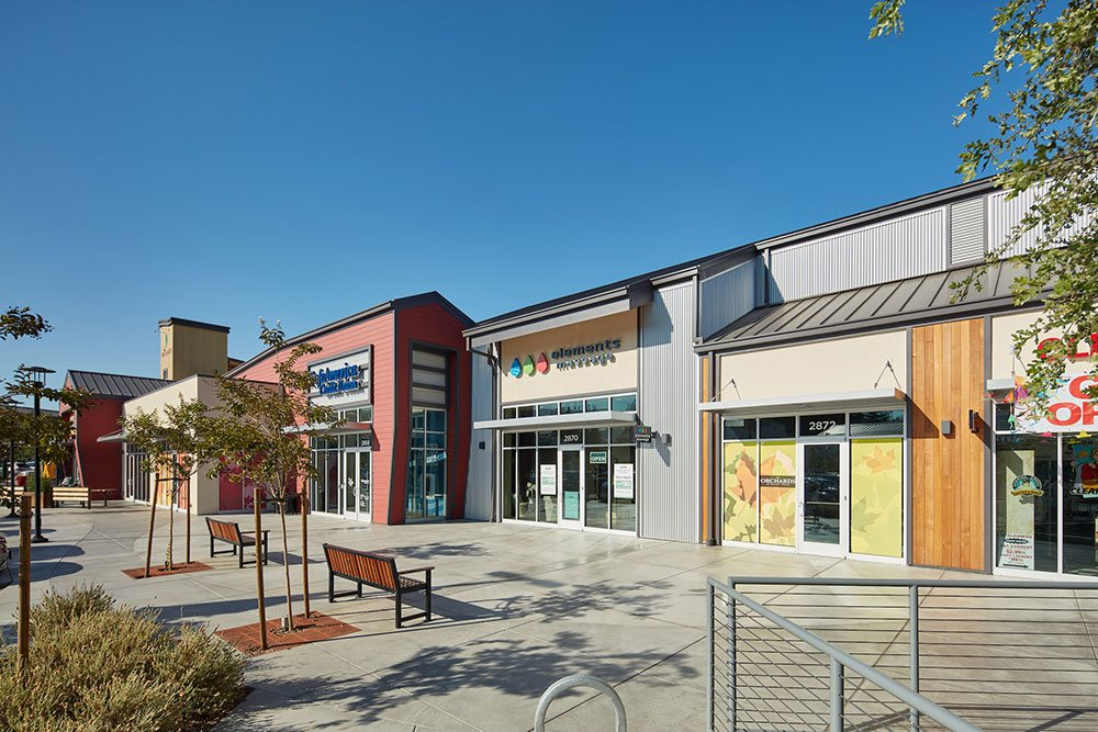 The Orchards-Walnut Creek, California-Lowney Architecture-2