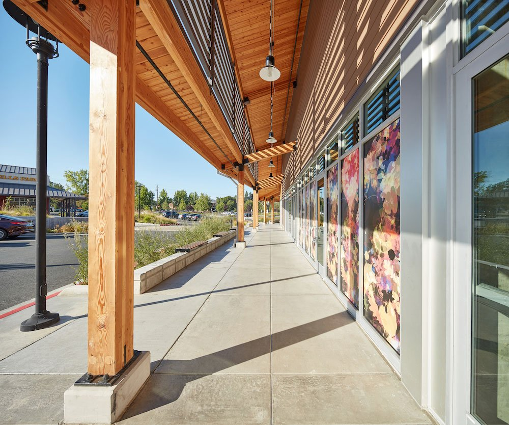 The Orchards-Walnut Creek, California-Lowney Architecture-3