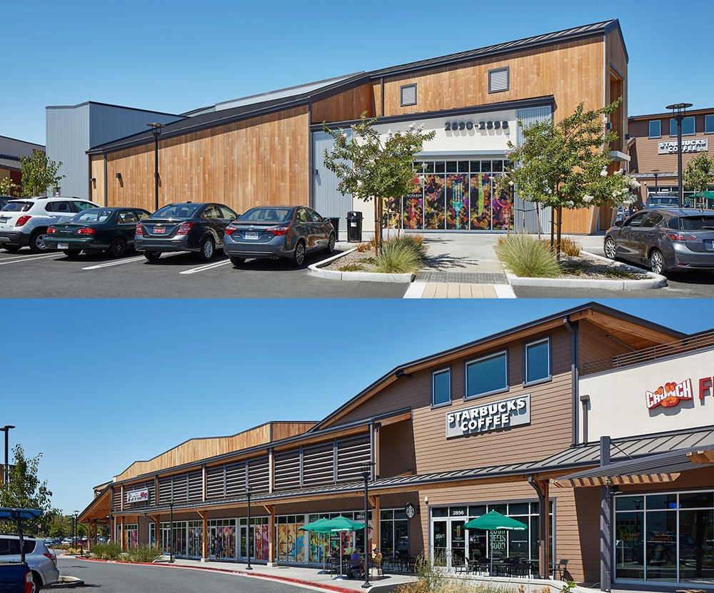 The Orchards-Walnut Creek, California-Lowney Architecture-6