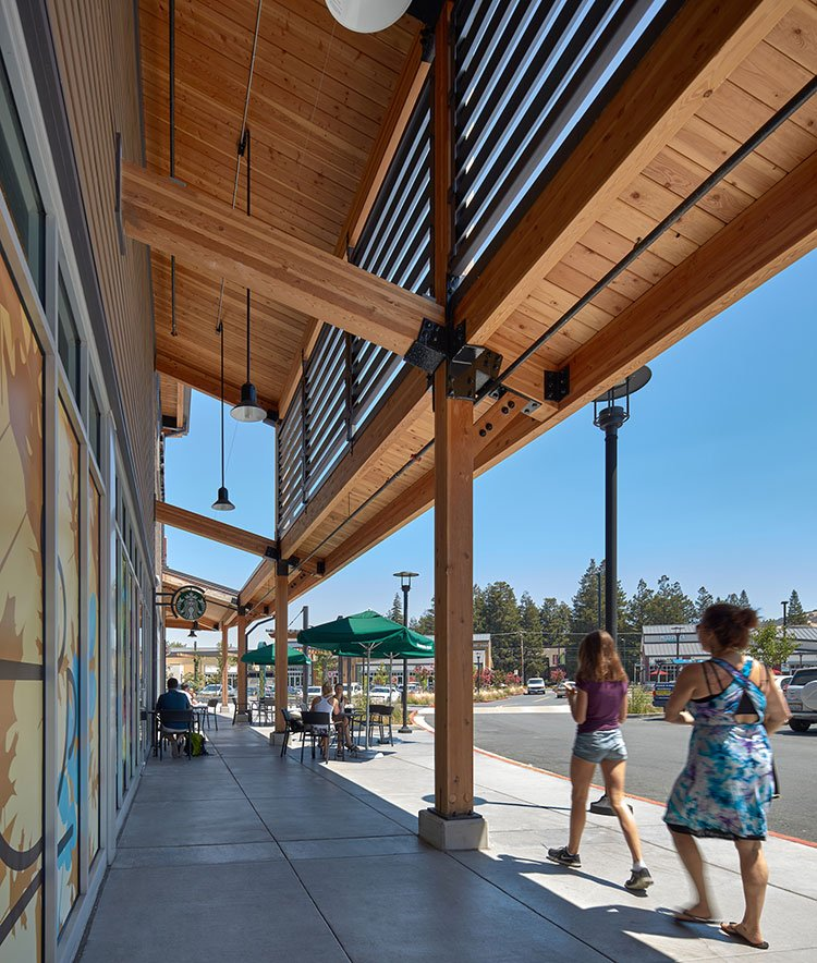 The Orchards-Walnut Creek, California-Lowney Architecture-7