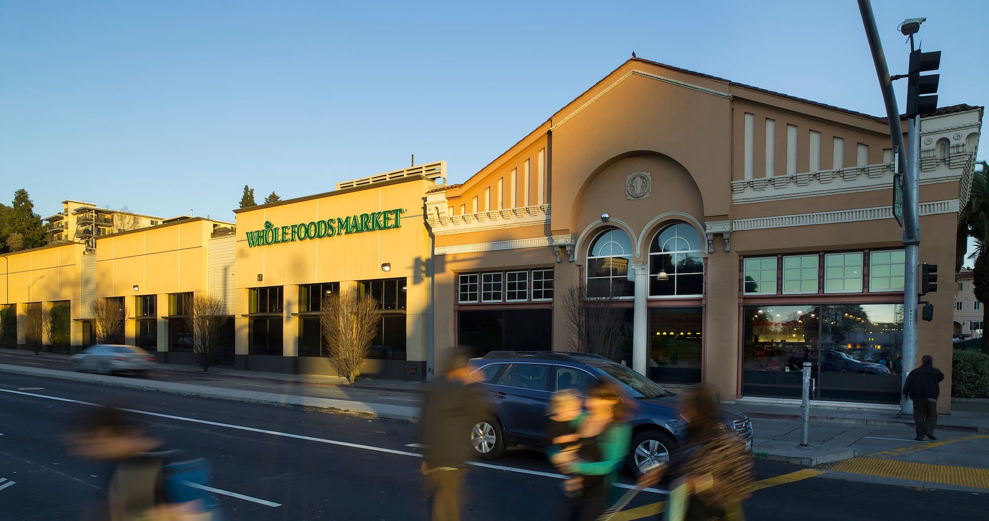 Whole Foods Market-Oakland, California-Lowney Architecture-1