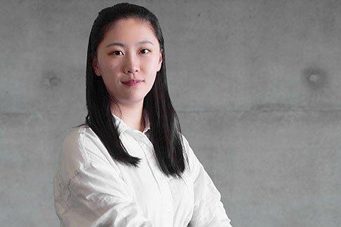 Yi Wang-Designer-Lowney Architecture