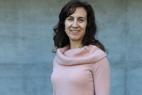 Jennifer Ivanovich-Director, Landscape Architecture-Lowney Architecture
