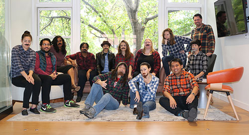Happy Halloween from the Lowney Team!-October 31, 2016-Lowney Architecture