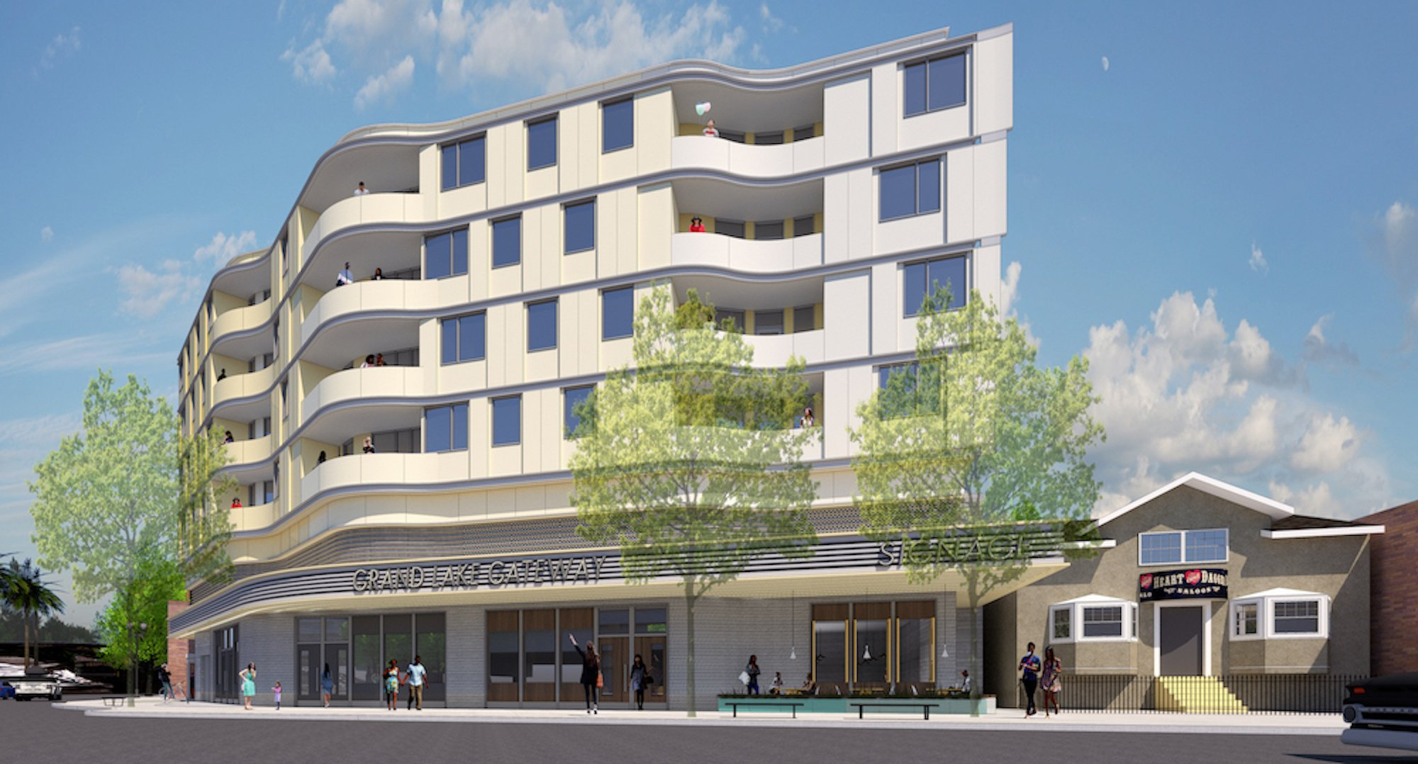 500 Lake Park-Oakland, California-Lowney Architecture-4