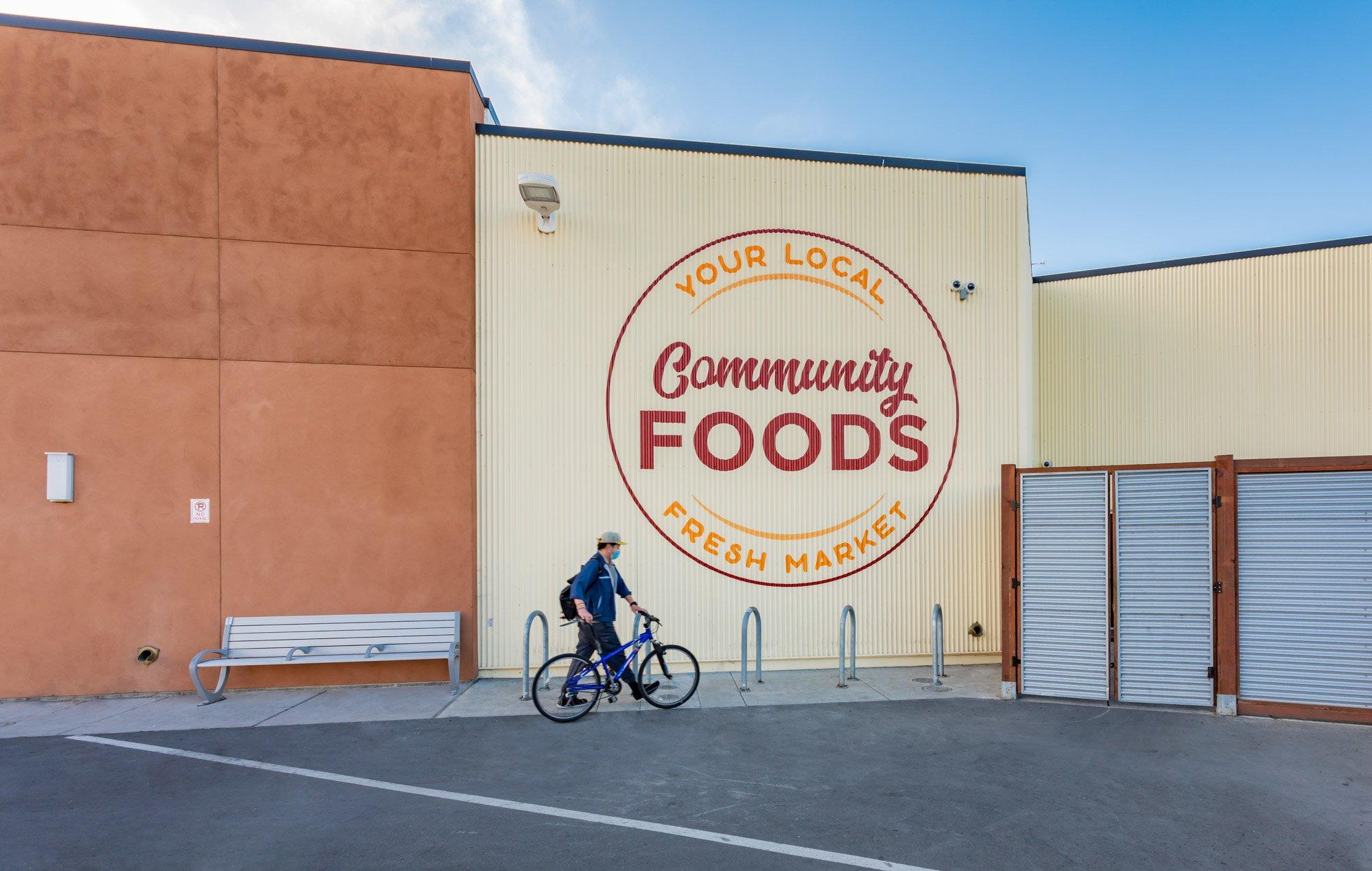 Community Foods Market-Oakland, California-Lowney Architecture-8