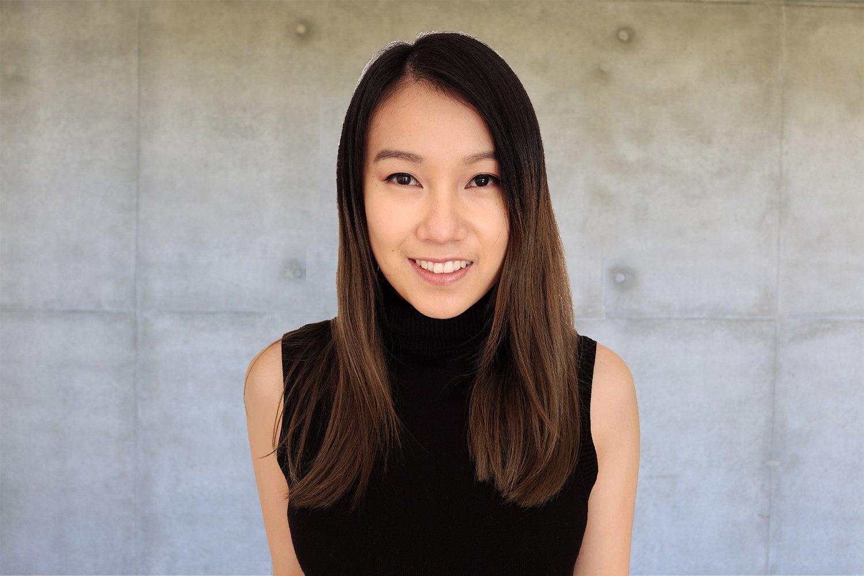 Evelyn Wai-Job Captain-Lowney Architecture