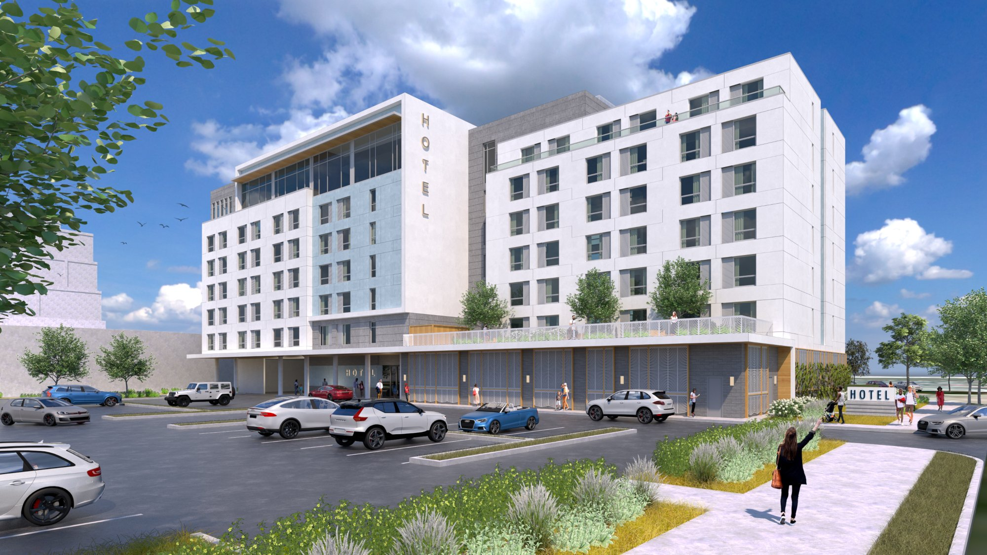 LowneyArchitecture_Foster-City-Hotel_2