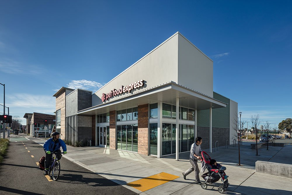 Sprouts-Albany, CA-Lowney Architecture-6