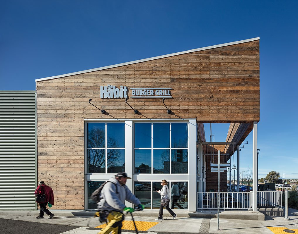 Sprouts-Albany, CA-Lowney Architecture-5