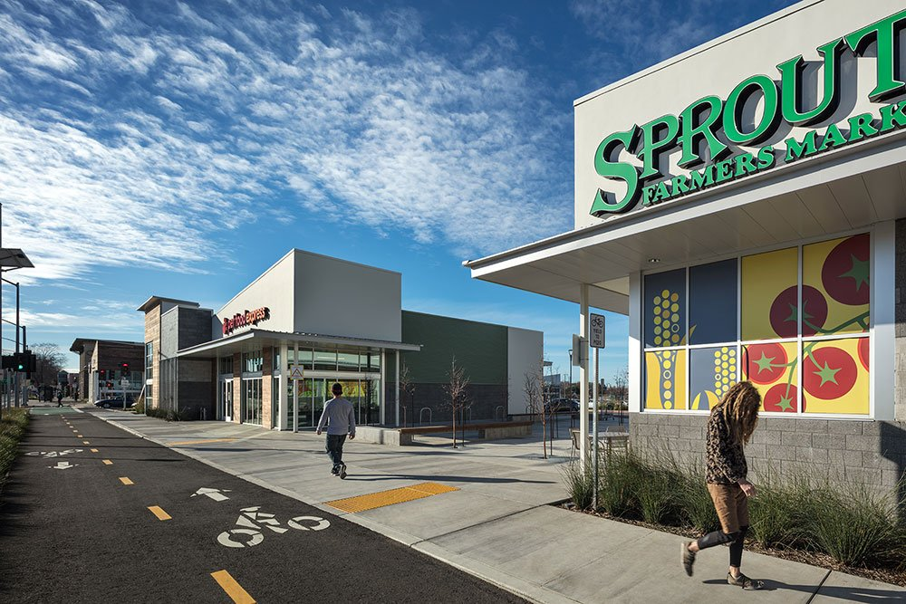 Sprouts-Albany, CA-Lowney Architecture-7