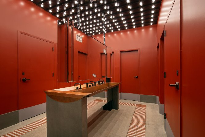 Moxy Hotel-Oakland, CA-Lowney Architecture-15