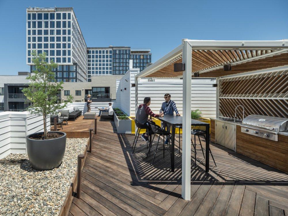 Electric Lofts-Oakland, CA-Lowney Architecture-10