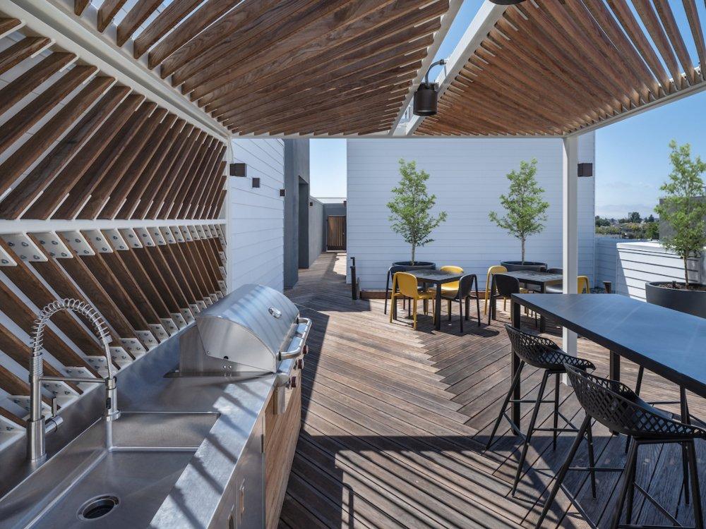 Electric Lofts-Oakland, CA-Lowney Architecture-11